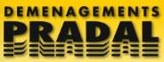 pradal-demenagements-marseille_logo.jpg